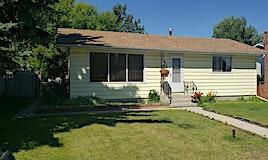 142 Pennsburg Way Southeast, Calgary, AB, T2A 2J5