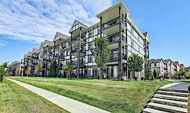216,-6603 New Brighton Avenue Southeast, Calgary, AB, T2Z 5E5