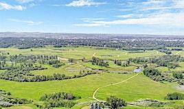14415 Parkside Drive Southeast, Calgary, AB, T2J 4P2