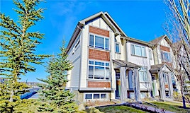 75 Copperpond Close Southeast, Calgary, AB, T2Z 0Y9
