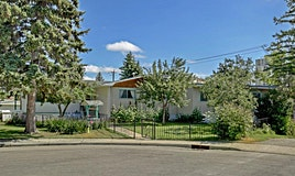 3904 12 Avenue Southwest, Calgary, AB, T3C 0S8