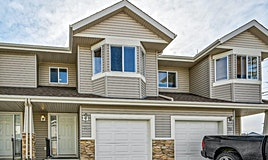 74 Royal Oak Garden Northwest, Calgary, AB, T3G 5S5