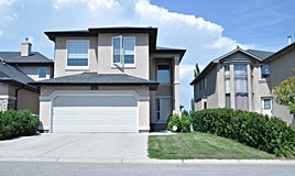 357 Everglade Circle Southwest, Calgary, AB, T2Y 4M9