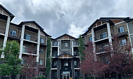 1419,-130 Panatella Street Northwest, Calgary, AB, T3K 0Y6