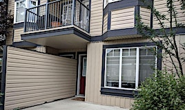 133 Copperpond Heights Southeast, Calgary, AB, T2Z 1C5