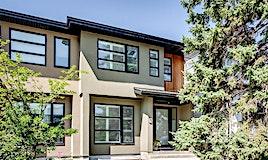 1711 26a Street Southwest, Calgary, AB, T3C 1L2