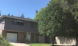 203 43 Avenue Southwest, Calgary, AB, T2S 1B1