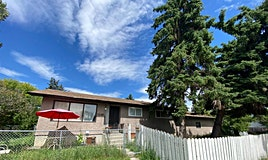 1340 38 Street Southeast, Calgary, AB, T2A 1G5