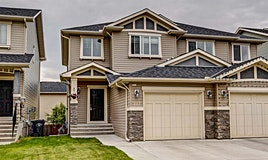 113 Brightoncrest Grove Southeast, Calgary, AB, T2Z 0V5