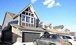 226 Cranarch Terrace Southeast, Calgary, AB, T3M 1Z2