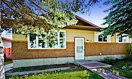 4035 26 Avenue Northeast, Calgary, AB, T1Y 3J7