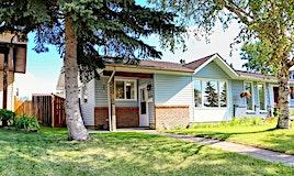 6210 24 Avenue Northeast, Calgary, AB, T1Y 2L9