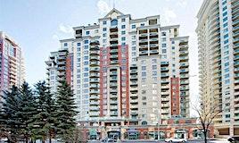 1211,-1111 6 Avenue Southwest, Calgary, AB, T2P 5M5