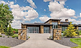 70 Silverhorn Boulevard, Rural Rocky View County, AB, T3R 0X3