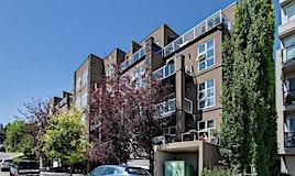 201,-532 5 Avenue Northeast, Calgary, AB, T2E 0L2