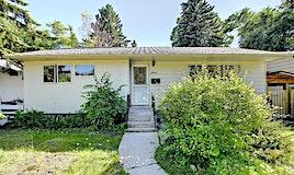 2923 14 Avenue Northwest, Calgary, AB, T2N 1N3