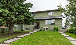 1121-11211123 35 Street Southeast, Calgary, AB, T2A 1A7