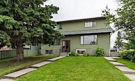 11211123 35th Street Southeast, Calgary, AB, T2A 1A7