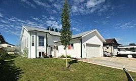 612 Gib Bell Close, Irricana, AB, T0M 1B0