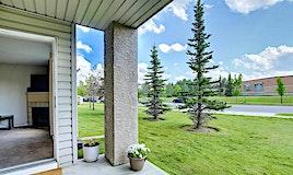 110,-1000 Citadel Meadow Point Northwest, Calgary, AB, T3G 5N5