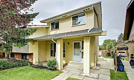 148 Abalone Place Northeast, Calgary, AB, T2A 6N1
