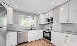 97 Falshire Terrace Northeast, Calgary, AB, T3J 3B4