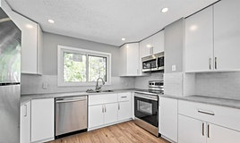 97 Falshire Terrace Northeast, Calgary, AB, T3J 3B4