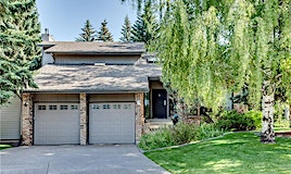 420 Varsity Estates Place Northwest, Calgary, AB, T3B 3B9