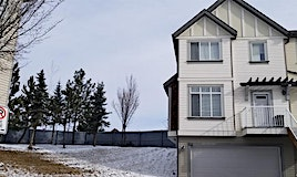 232 Copperstone Cove Southeast, Calgary, AB, T2Z 0L4
