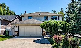 306 Shawnee Garden Southwest, Calgary, AB, T2Y 2V1