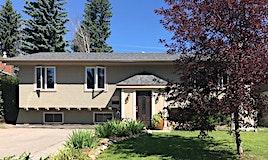 2918 Oakmoor Crescent Southwest, Calgary, AB