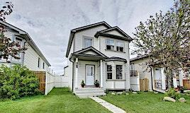 469 Martindale Drive Northeast, Calgary, AB, T3J 4W2