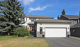 317 Edgeview Place Northwest, Calgary, AB, T3A 4X4