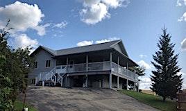13 Macdonald Drive, Stettler, AB, T0C 3B0