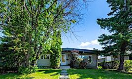 4336 Brentwood Green Northwest, Calgary, AB, T2L 1L3
