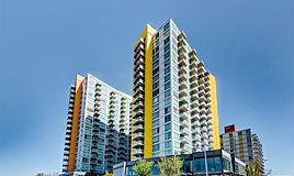 1508,-3820 Brentwood Route Northwest, Calgary, AB, T2L 2L5