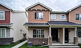 257 Pantego Lane Northwest, Calgary, AB, T3K 0T1