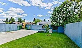 731 Malvern Drive Northeast, Calgary, AB, T2A 5P9