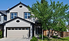 20 Copperfield Manor Southeast, Calgary, AB, T2Z 4R7