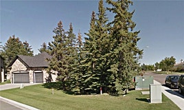6 Strathridge Lane Southwest, Calgary, AB, T3H 0A1