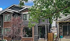 412 23 Avenue Northwest, Calgary, AB, T2M 1S4