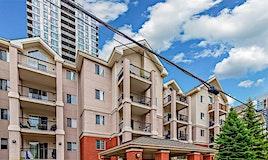 513,-126 14 Avenue Southwest, Calgary, AB, T2R 0L9