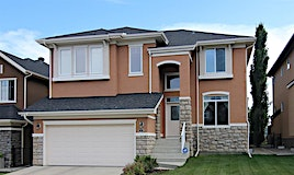 17 Tuscany Estates Terrace Northwest, Calgary, AB, T3L 0C4