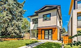 108 Hendon Drive Northwest, Calgary, AB, T2K 1Y8