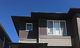 202 Cornerstone Avenue Northeast, Calgary, AB, T3N 1G8
