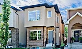 423 36 Avenue Northwest, Calgary, AB, T2K 0C4