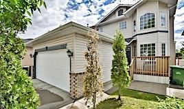 345 Coral Keys Villas Northeast, Calgary, AB, T3J 3L8
