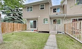 72,-5520 1 Avenue Southeast, Calgary, AB, T2A 5Z7