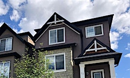 53 Aspenshire Close Southwest, Calgary, AB, T3H 0R2