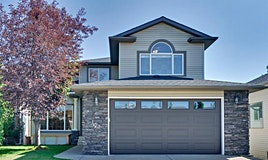 152 Tuscany Hills Point Northwest, Calgary, AB, T3L 2C6